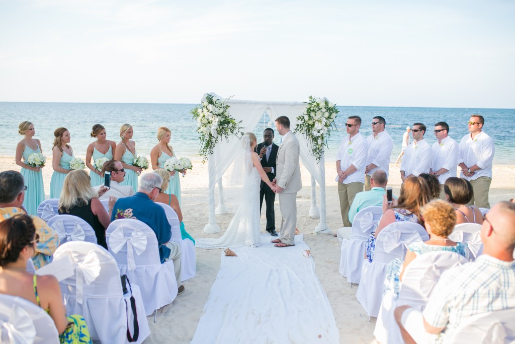 wedding-jamaica-photography