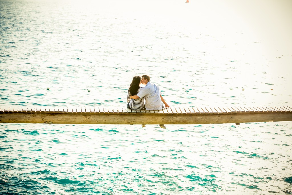 wedding-jamaica-registry
