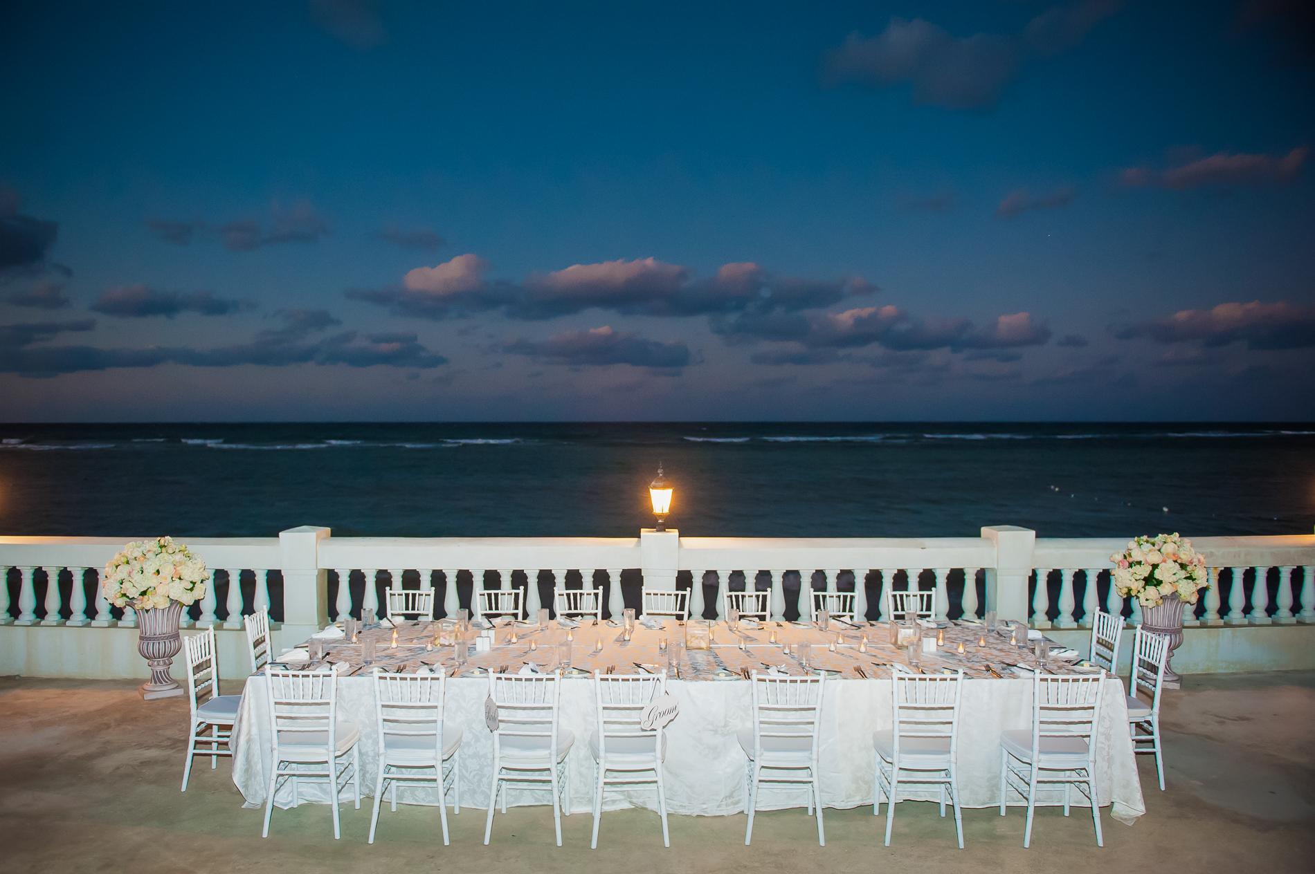 wedding-jamaica-planner