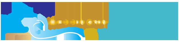 weddingsinjamaica-logo