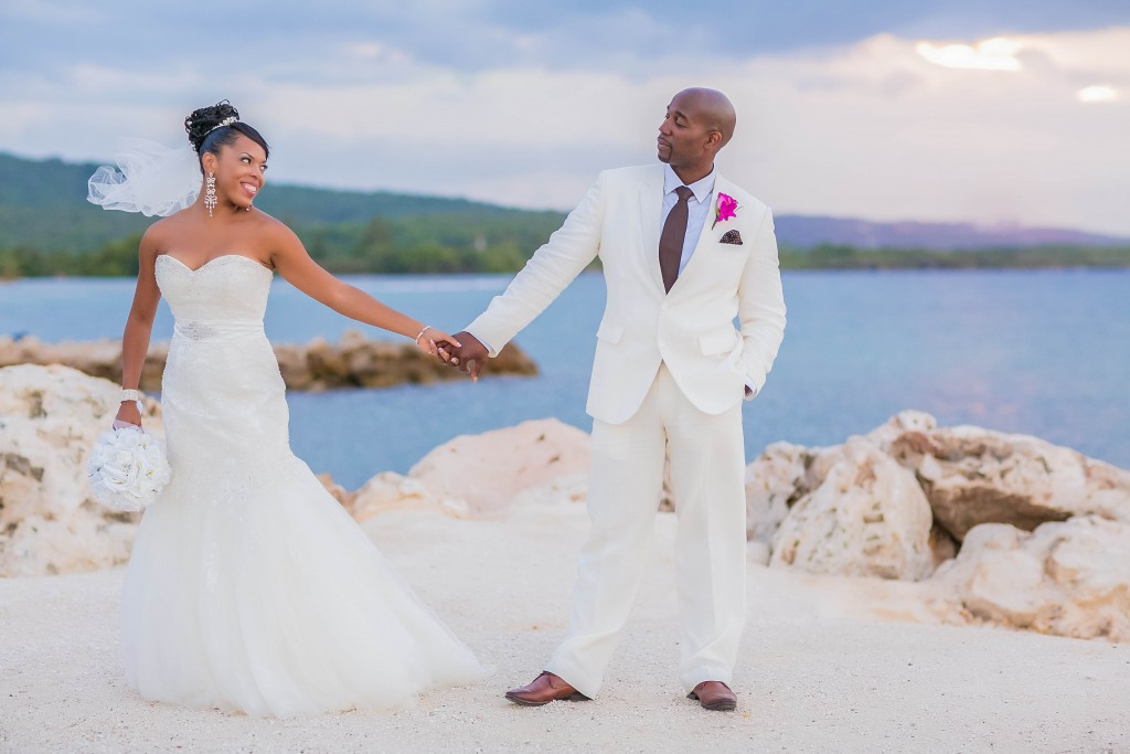 Wedding-jamaica-couples