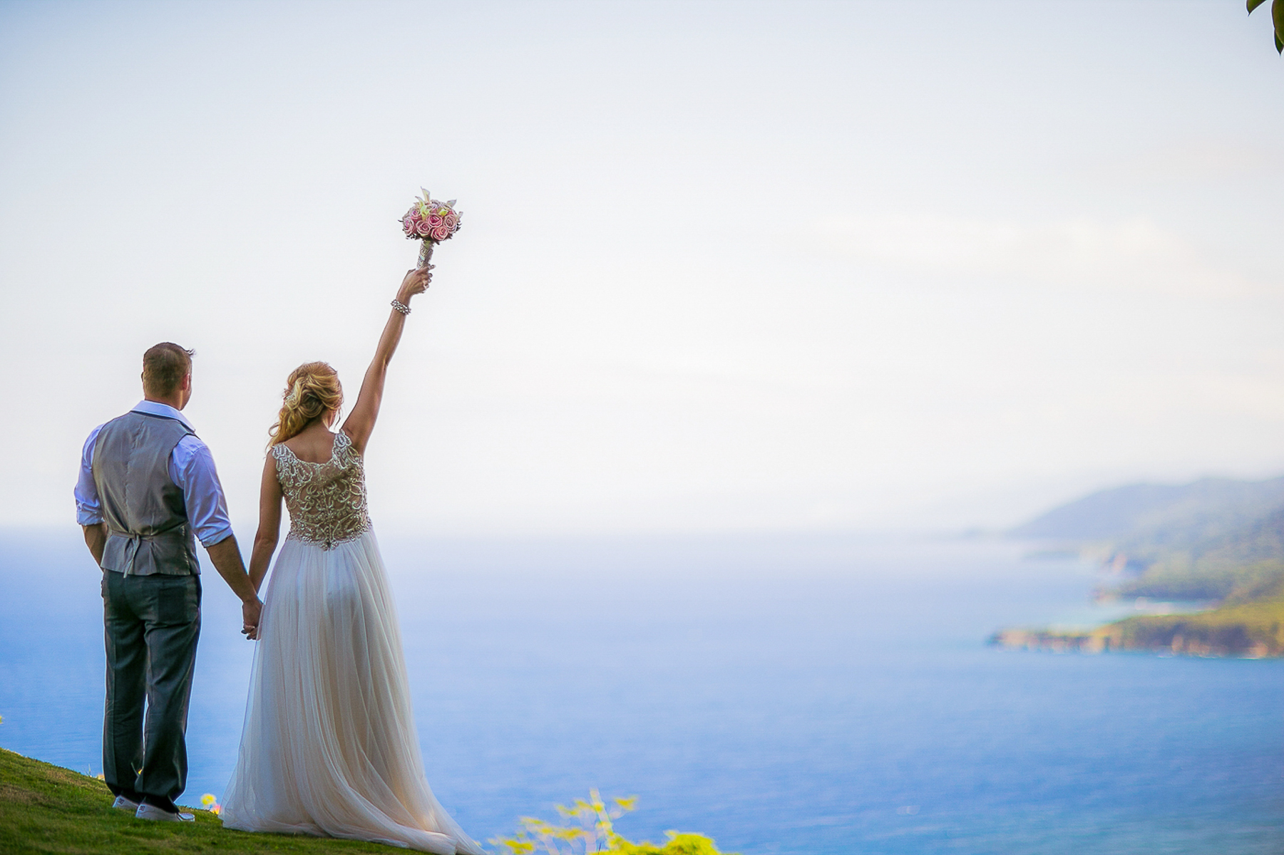 wedding-jamaica-honeymoon-registry