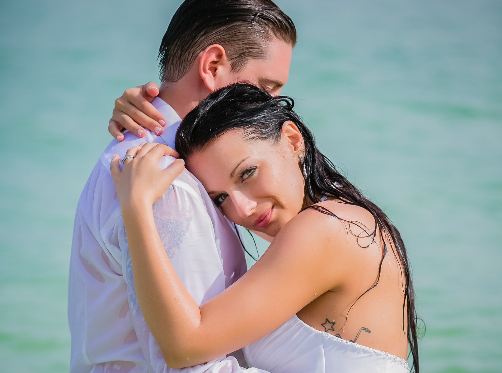 jamaica-wedding-about-destination
