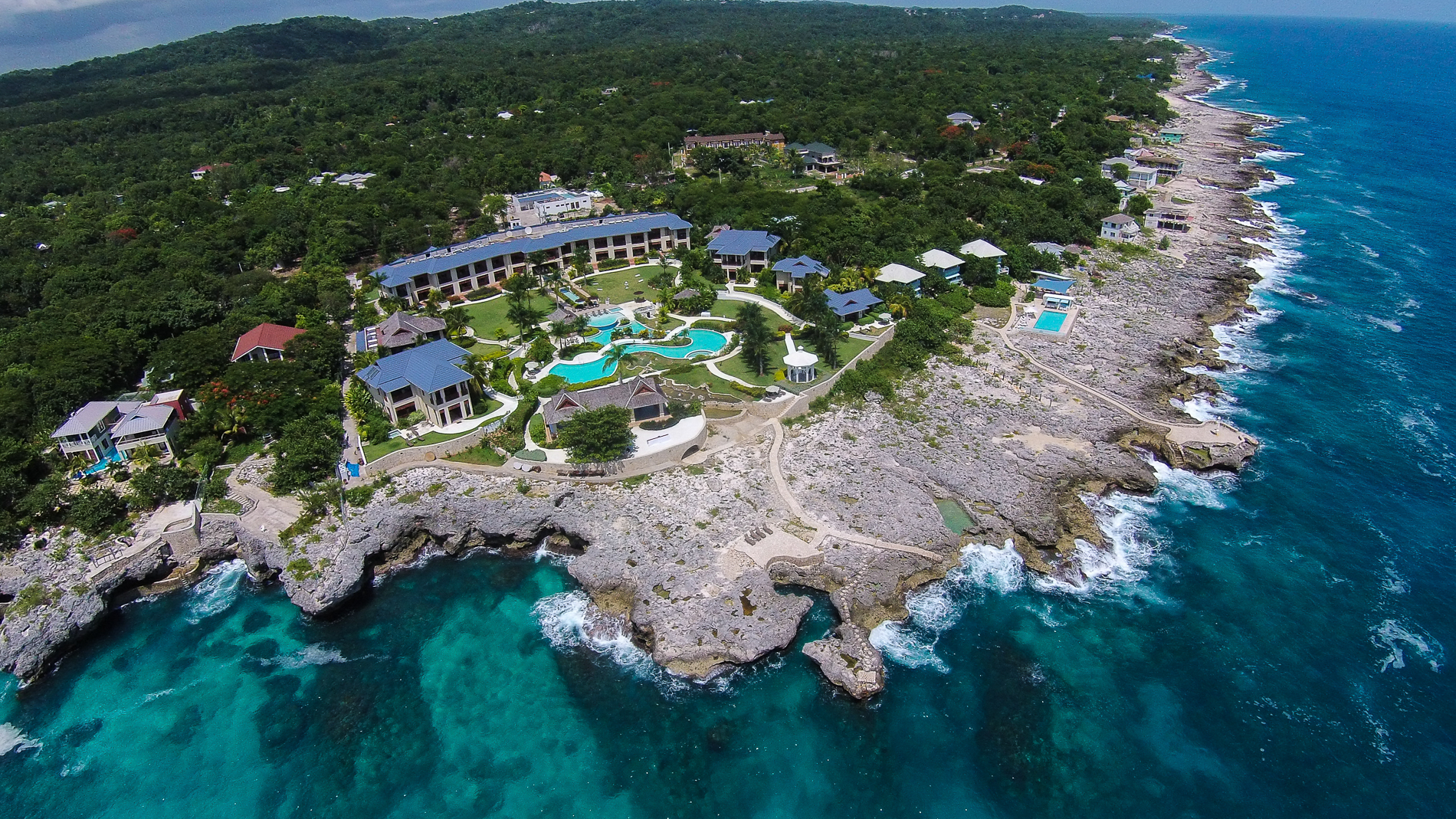 wedding-jamaica-resort