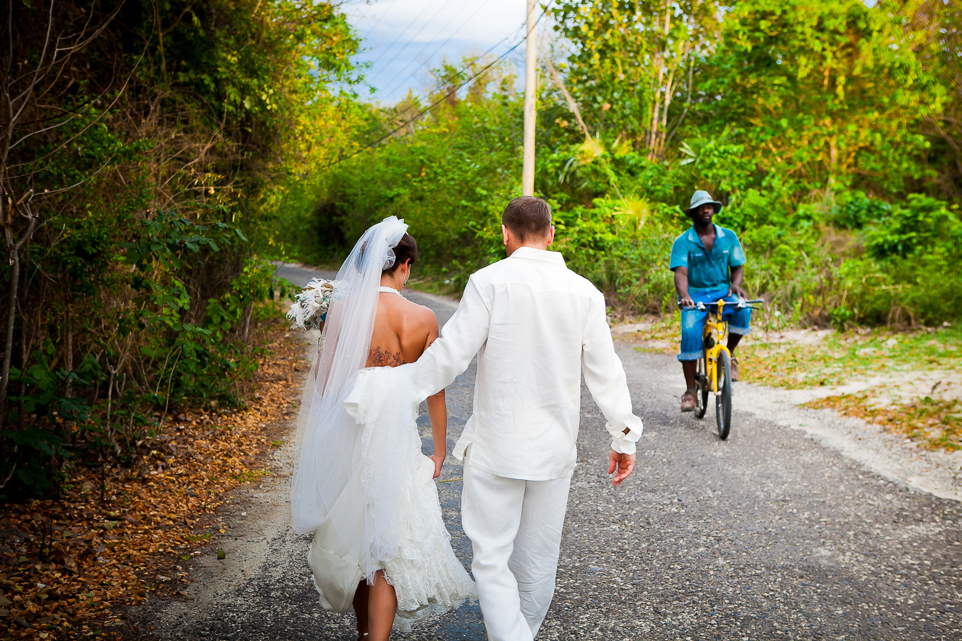 about-jamaica-wedding-1