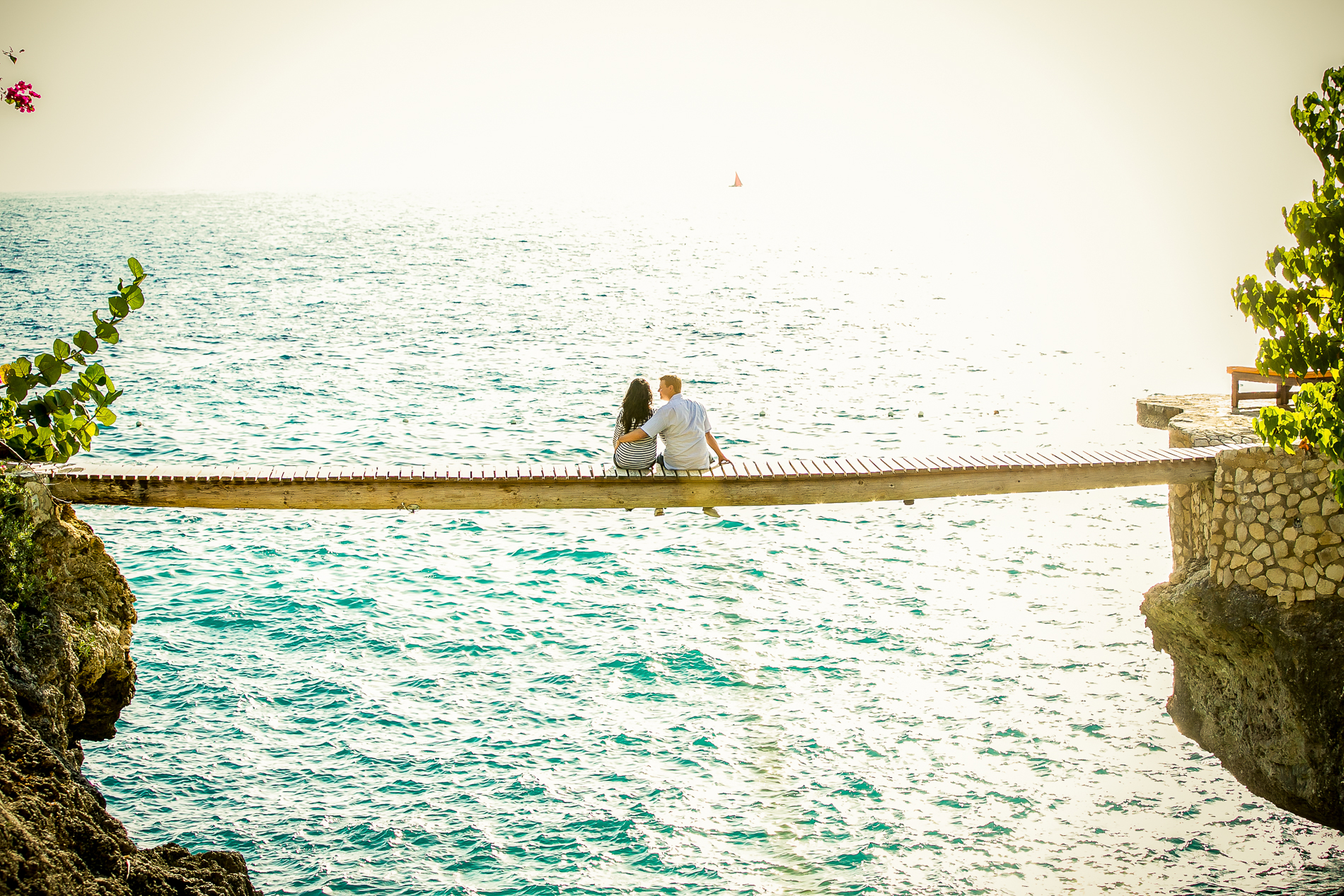 about-jamaica-wedding-2