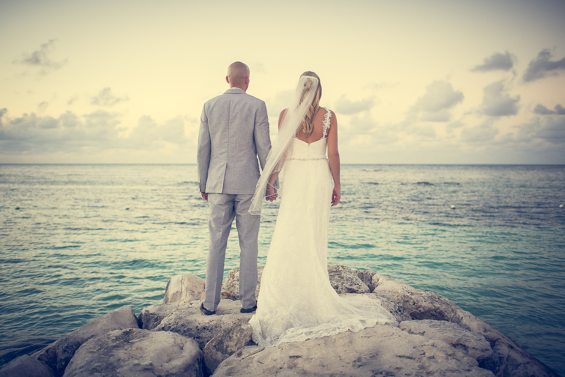 about-jamaica-wedding-3