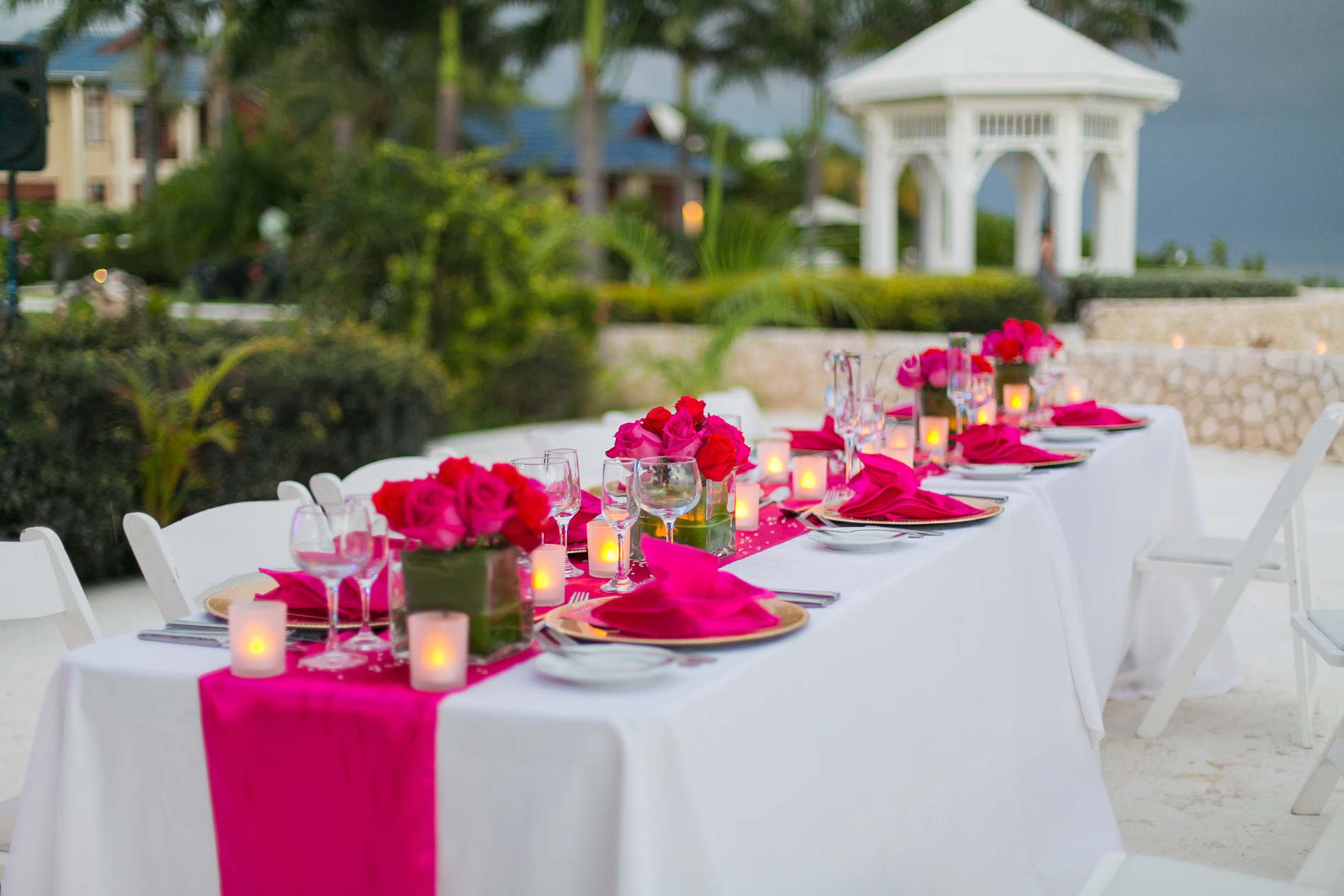 wedding-jamaica-perfect-wedding