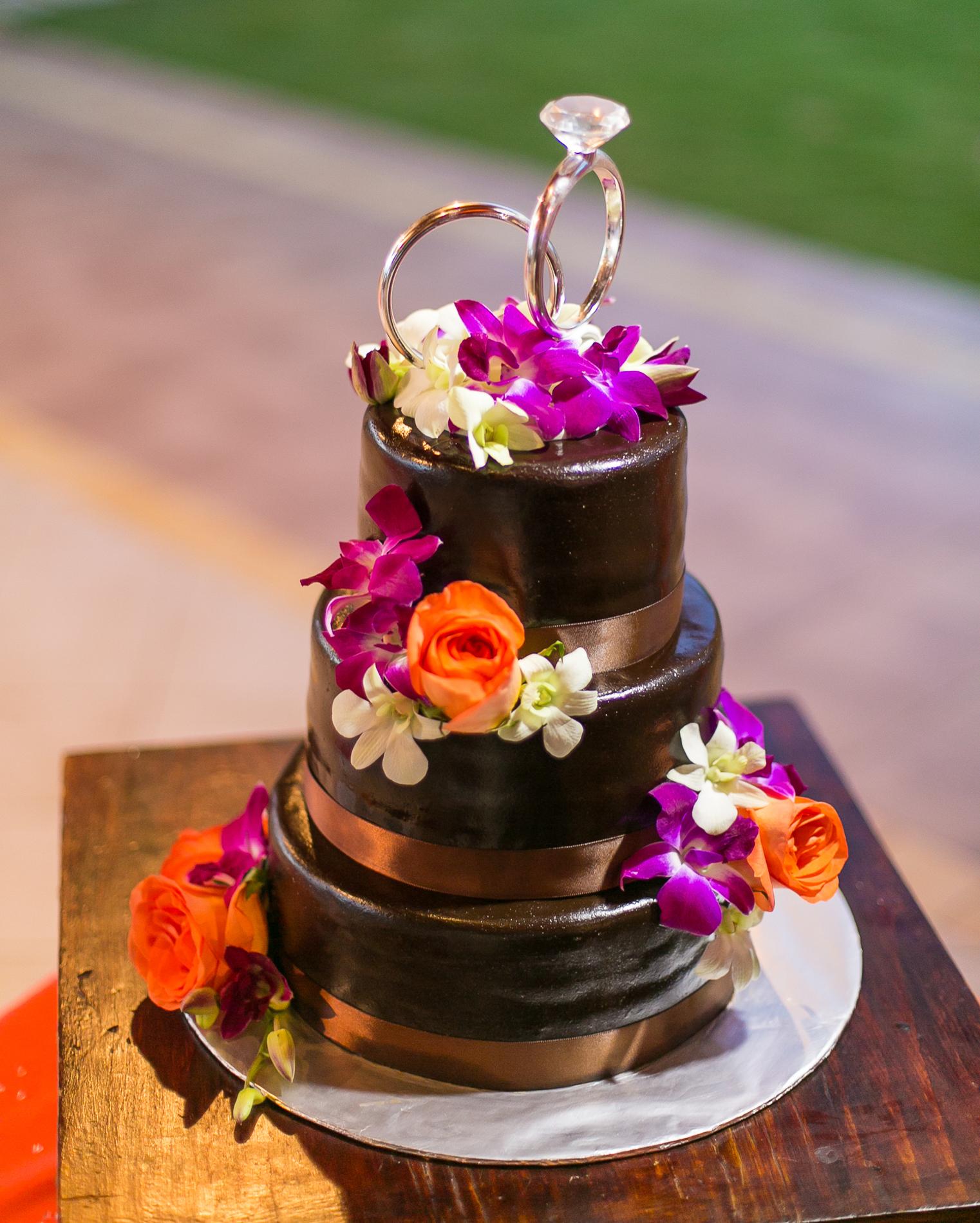 wedding-jamaica-dedication