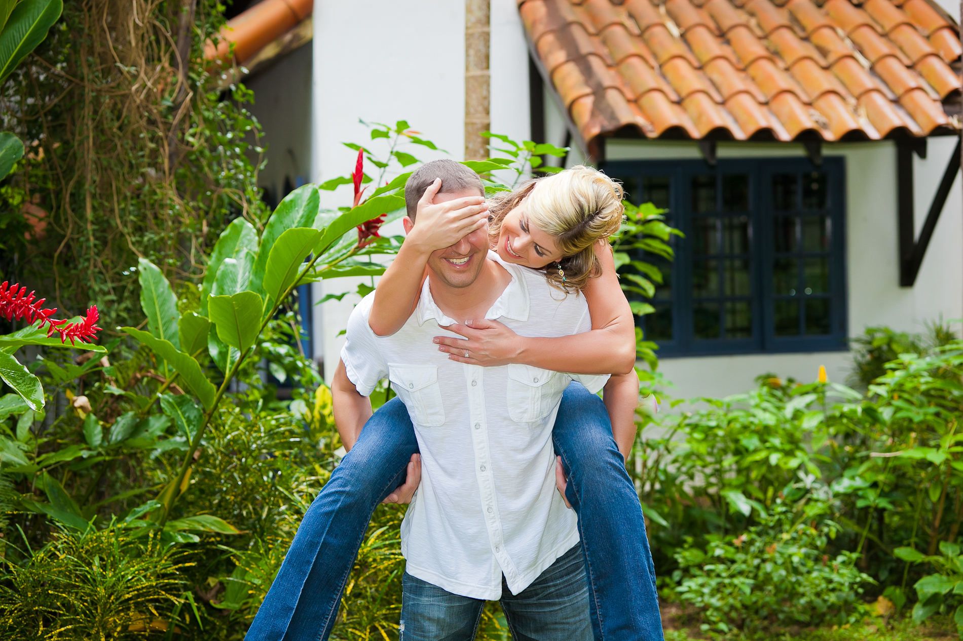 wedding-jamaica-perfect-memories