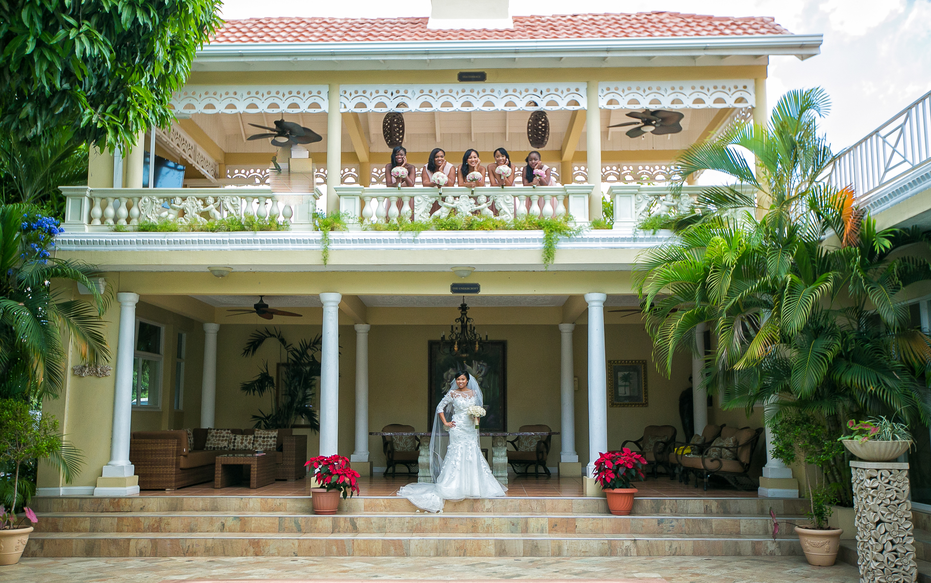 wedding-jamaica-little-girl-dream