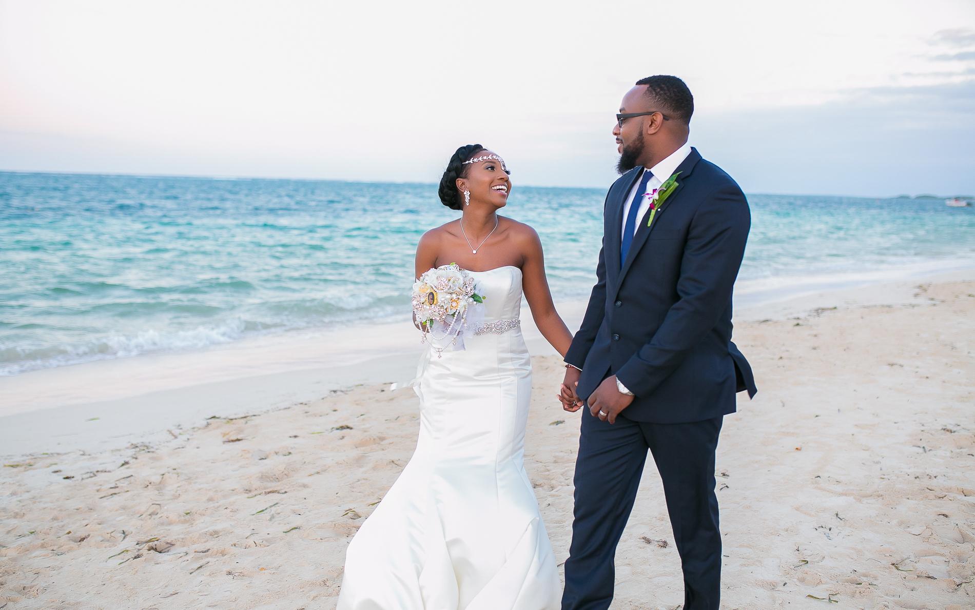 wedding-jamaica-big-day