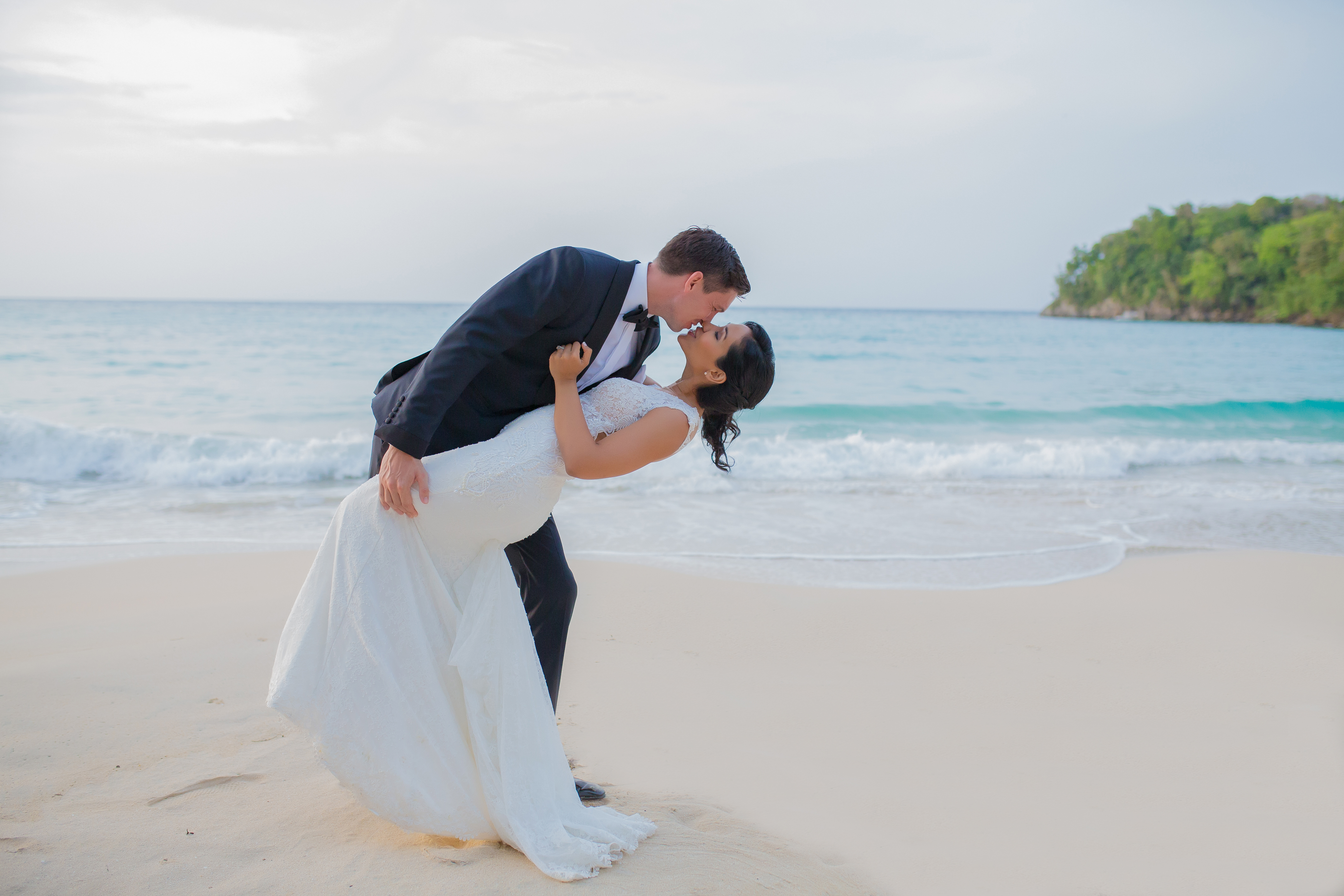 jamaica-wedding-photograpy