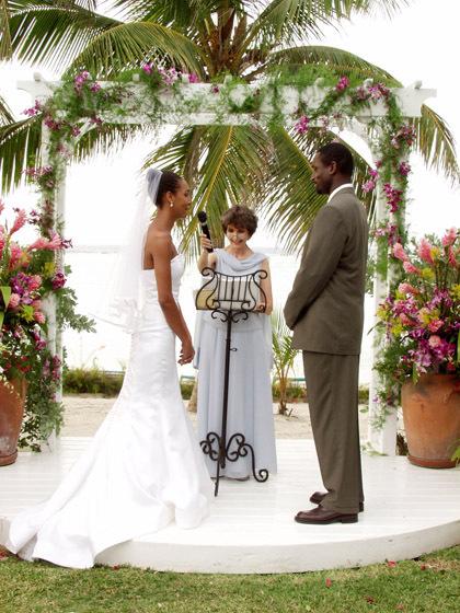 wdding-jamaica-guest-travel