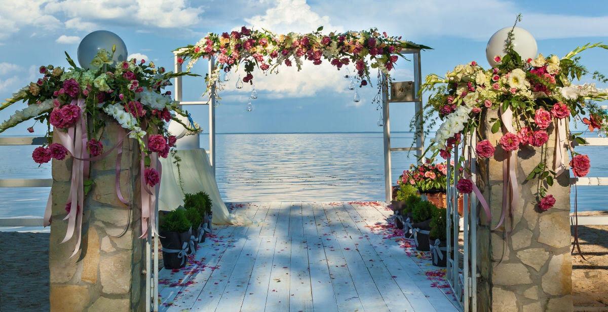 WeddinginJamaica popup